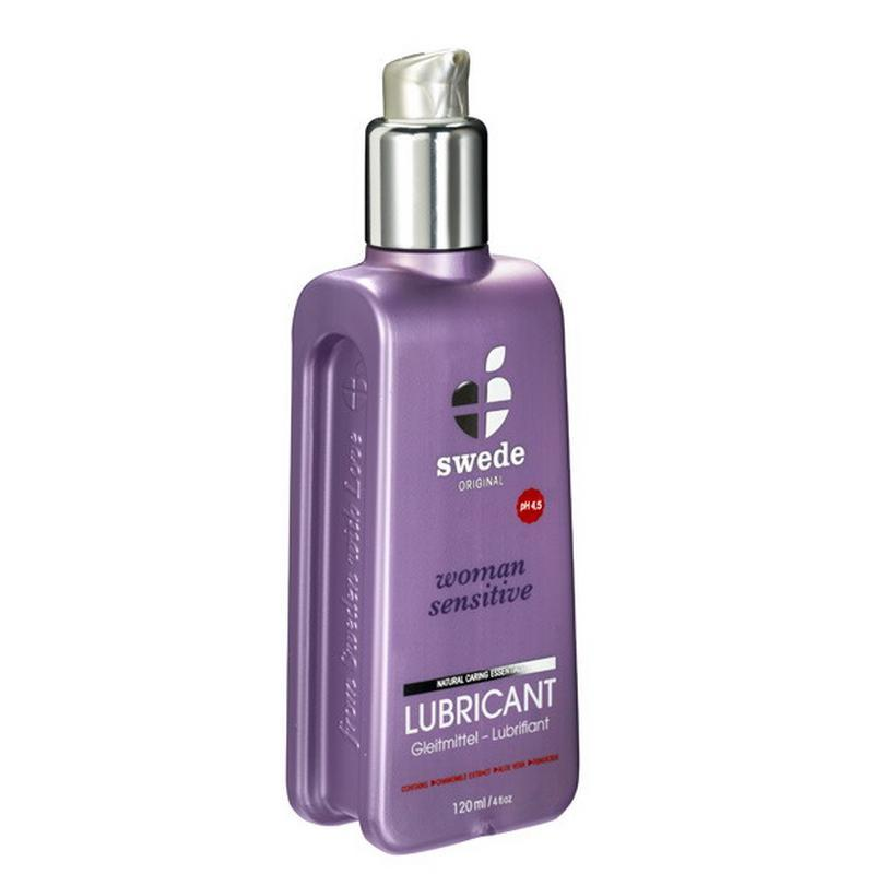 Photo de lubrifiant femme fruity love original 120ml