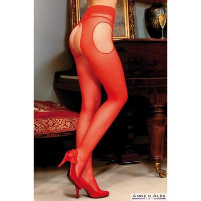 collant jarretelle morgane t2 ro dans Collants jarretelles