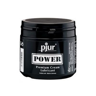 creme super lubrifiante power 150ml dans Lubrifiant fistfucking