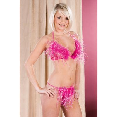 ensemble 2 pieces cabaret dans Ensemble lingerie